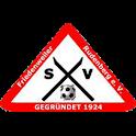 SVF icon