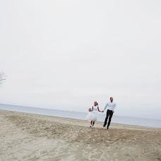 Свадебный фотограф Ирина Алутера (AluteraIra). Фотография от 28.11.2017