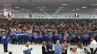 Photo: IMPD Brás - 19 06 2016