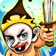 Download Legend Adventure 2D Platformer For PC Windows and Mac