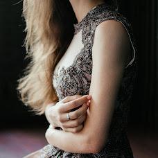Wedding photographer Alisa Kuyarova (alicekuyarova). Photo of 08.07.2015