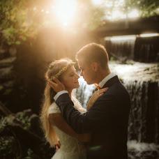 Wedding photographer Piotr Kochanowski (KotoFoto). Photo of 23.08.2018