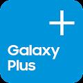 Galaxy Plus Learning