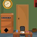 Jolteon Room Escape icon