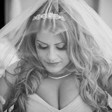 Wedding photographer Hipolito Flores (hipolitoflores). Photo of 12.04.2018