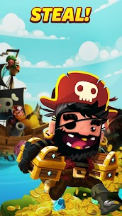 Pirate Kings™️ App Download For Android and iPhone 3