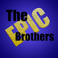 TheEpicBrothers