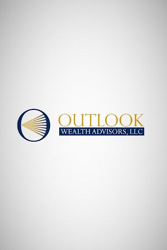 Outlook Wealth Advisors