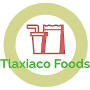 Tlaxiaco Foods