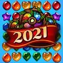 Jewel Forest Village icon