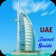 United Arab Emirates Travel Guide APK
