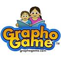 GraphoGame Français icon