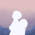 Picross - Sky Castle icon