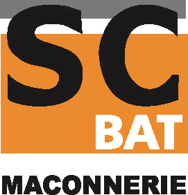 SC Bat
