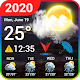 Weather Forecast - Accurate Weather & Radar APK