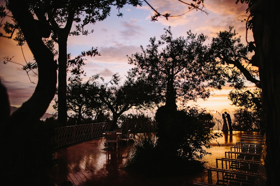 Wedding photographer Alessandro Ghedina (ghedina). Photo of 01.06.2015