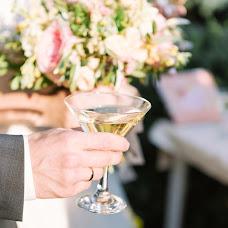 Wedding photographer Tatyana Borodina (TBorodina). Photo of 07.12.2016