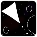 Asteroid : Space Defence icon