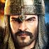 Days of Empire - Heroes never die 2.1.8
