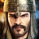 Days of Empire - Heroes never die apk