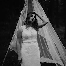 Wedding photographer Robert Czupryn (RobertCzupryn). Photo of 21.07.2018