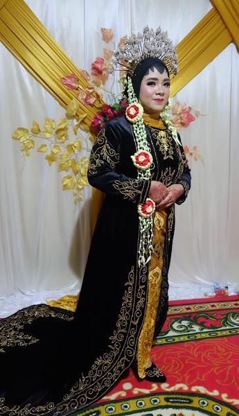 Haflah Wedding