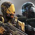 Modern Combat 5: eSports FPS download