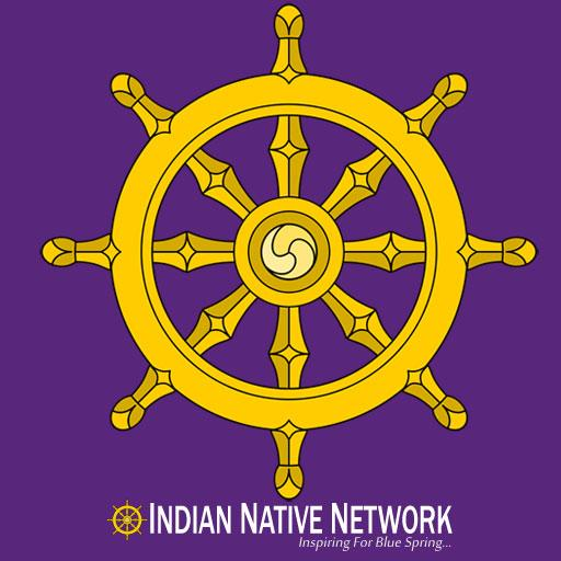 Indian Native Network- screenshot