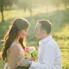 Wedding photographer Vinko Prenkocaj (VinkoPrenkocaj). Photo of 02.11.2016