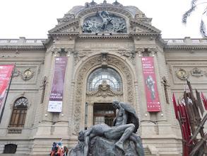 Photo: Museum of Fine Arts