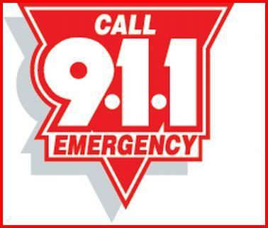 911 darurat Indonesia