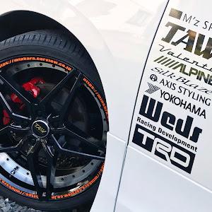 エスクァイア ZRR85G Xi ガソリン車 ・H26年製造のカスタム事例画像 ルイ之助さんの2018年11月09日23:34の投稿