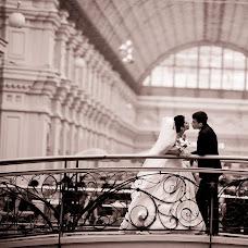 Wedding photographer Roman Bulgakov (Pjatin). Photo of 11.05.2013