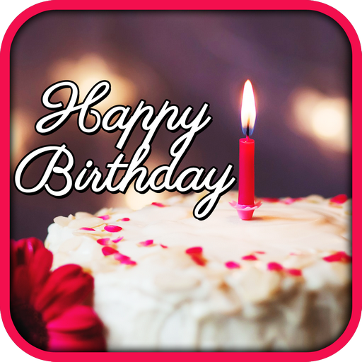 Funny Birthday Wishes Status Greetings Quotes Apps On Google Play