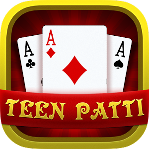 Game to play free casino games