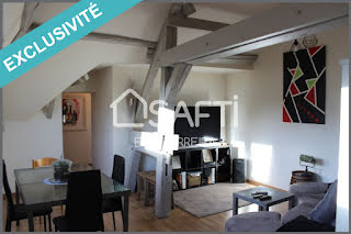 Appartement Avenay-Val-d'Or (51160)
