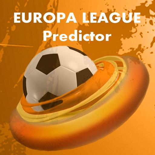 Europa League Predictor - Apps on Google Play