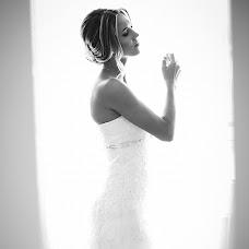 Wedding photographer Alessio Barbieri (barbieri). Photo of 14.09.2015