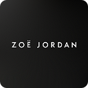 Zoe Jordan Watch face