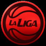 Liga Nacional de Basquetbol Icon