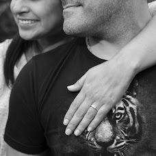 Wedding photographer Mario Matallana (MarioMatallana). Photo of 04.08.2018