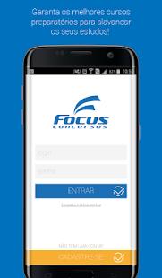 How to download Focus Concursos lastet apk for laptop