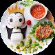 Download Món ăn cho bé For PC Windows and Mac