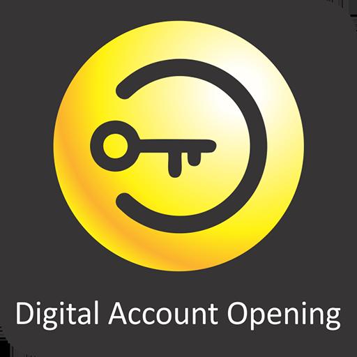 Motilal Oswal Digital A/C Opng