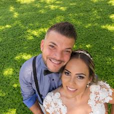 Wedding photographer Marcelo Almeida (marceloalmeida). Photo of 19.06.2018