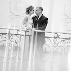 Wedding photographer Stanislav Volkov (stasv). Photo of 07.10.2014
