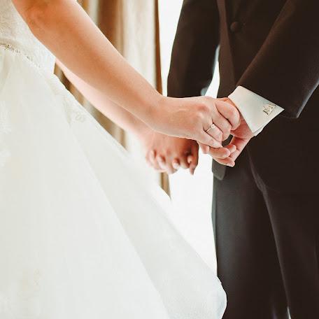 Wedding photographer FRANCISCO MORALES (FRANCISCOMORALE). Photo of 01.07.2016