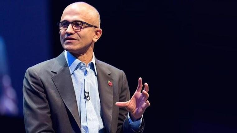 Xbox success bolsters Microsoft's gaming dream - ITWeb