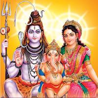 Download Shiv Parvathi Ganesh Wallpapers Hd Free For Android Shiv Parvathi Ganesh Wallpapers Hd Apk Download Steprimo Com