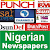 Nigerian Newspapers file APK for Gaming PC/PS3/PS4 Smart TV
